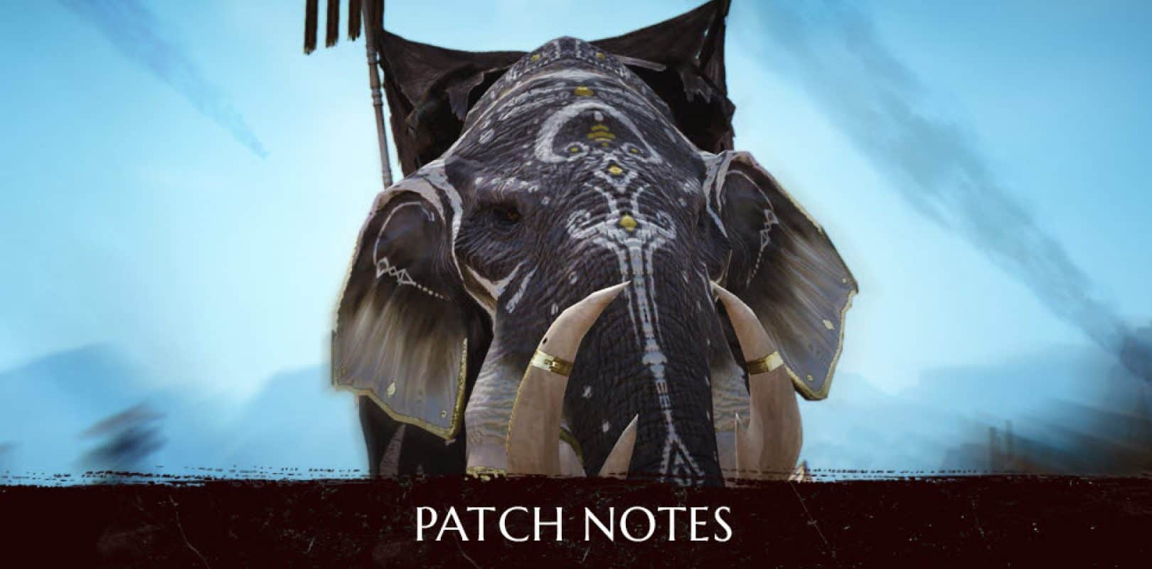 BDO - 18 07 2018 Patch Notes - All Patch Notes