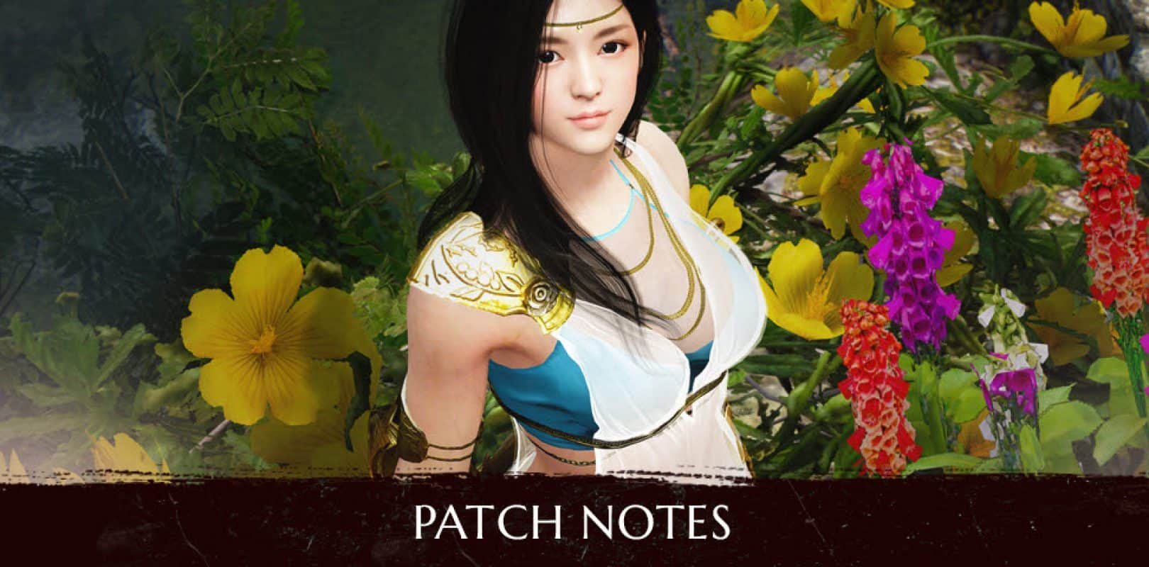 BDO – 25 07 2018 Patch Notes - All Patch Notes