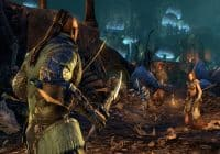 TES Online – XBox One 1.12.2.0 Patch Notes