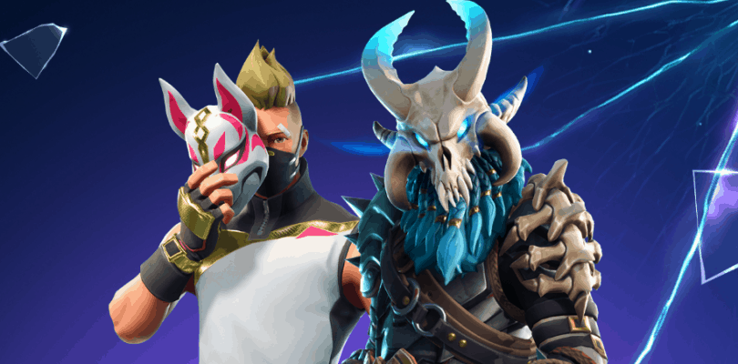 fortnite 5 0 patch notes - fortnite update 840 patch notes epic games
