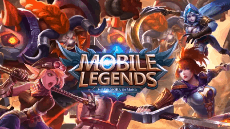 Mobile Legends - 1 2 96 Patch Notes - All Patch Notes