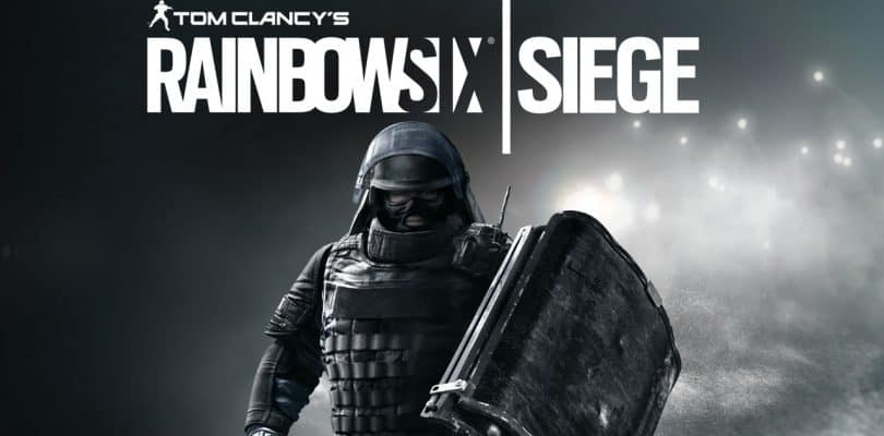 Rainbow Six Siege 2 1 Patch Notes - All Patch Notes