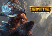 SMITE – How to Install PTS | Public Test Server