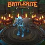Battlerite