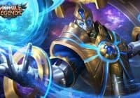 Mobile Legends – How to Create A Second Account iOS