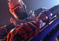 Overwatch 1.27.1.1 Patch Notes