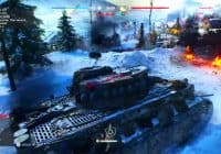 Battlefield V – HOW TO SPECIALIZE VEHICLES