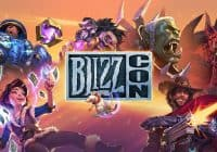 How to Participate in Blizzcon 2018 Q&A