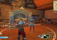 Realm Royale – Early Access 11 Patch Notes