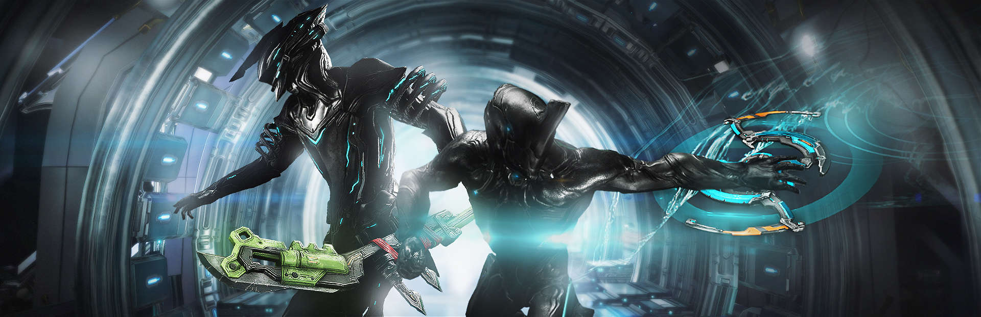 Warframe Chimera 2310 Patch Notes All Patch Notes