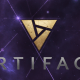 Artifact – Beta Update | 28.11.2018