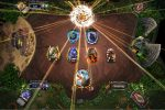 Artifact – Release Date, System Requirements and More Information