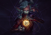 Artifact – Dota Card Game – FAQ