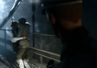 Battlefield V – 14.11.2018 Patch Notes | DXR RAY TRACING