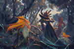 DOTA 2 – 7.20 Patch Notes | MAP REWORK AND MORE !