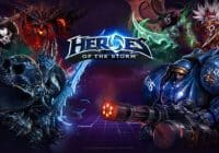 HOTS – 03.12.2018 Patch Notes