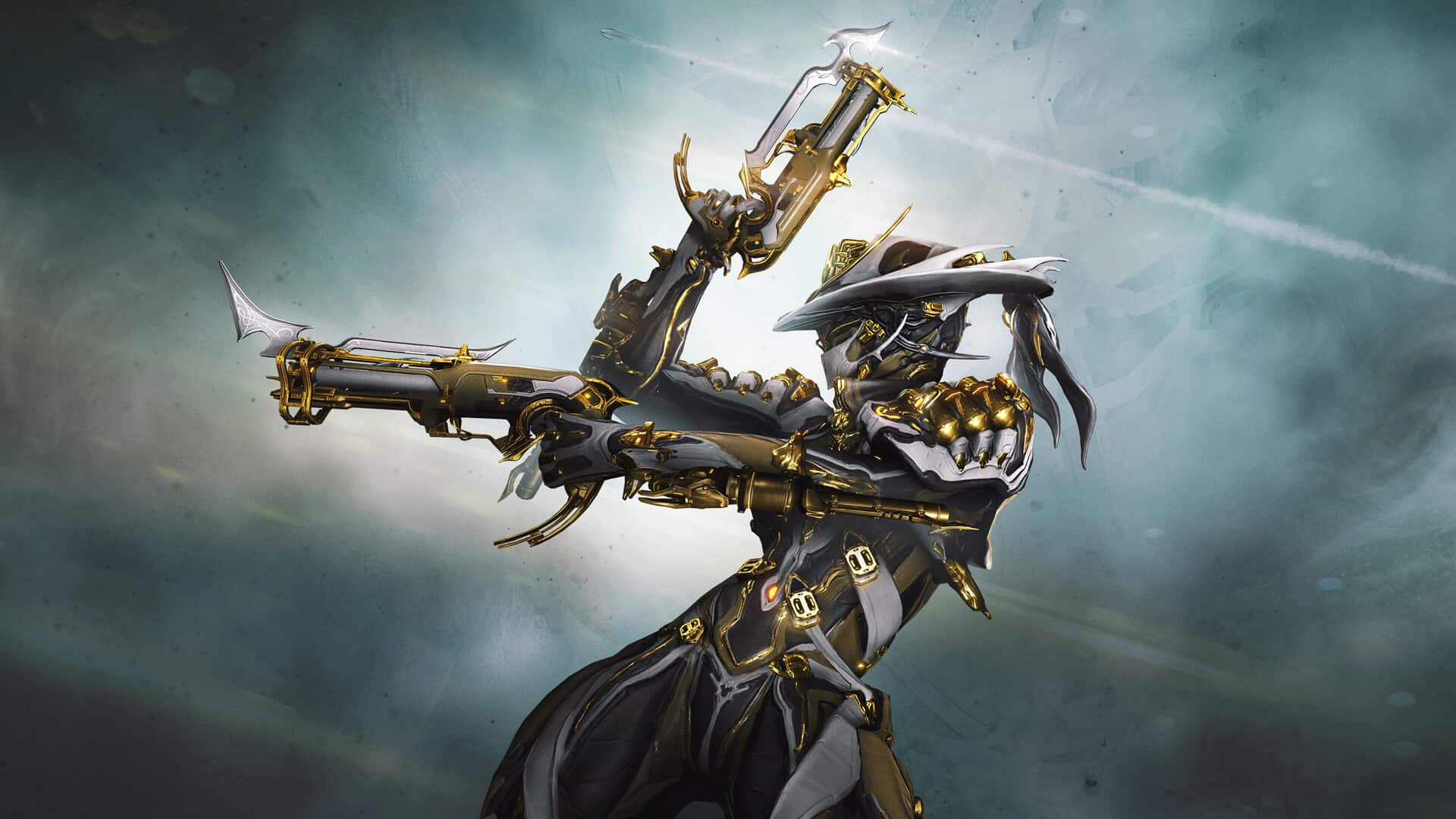 Warframe 242 All Hotfixes All Patch Notes