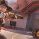 Overwatch 1.32 Patch Notes | LUNAR NEW YEAR 2019
