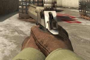 CS:GO Patch Notes – MAY 2019 | SIROCCO - The New Danger Zone