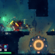 Dead Cells – 1.2.10 Patch Notes