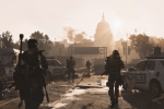 Division 2 – How is THE LIVING WORLD [Explained]