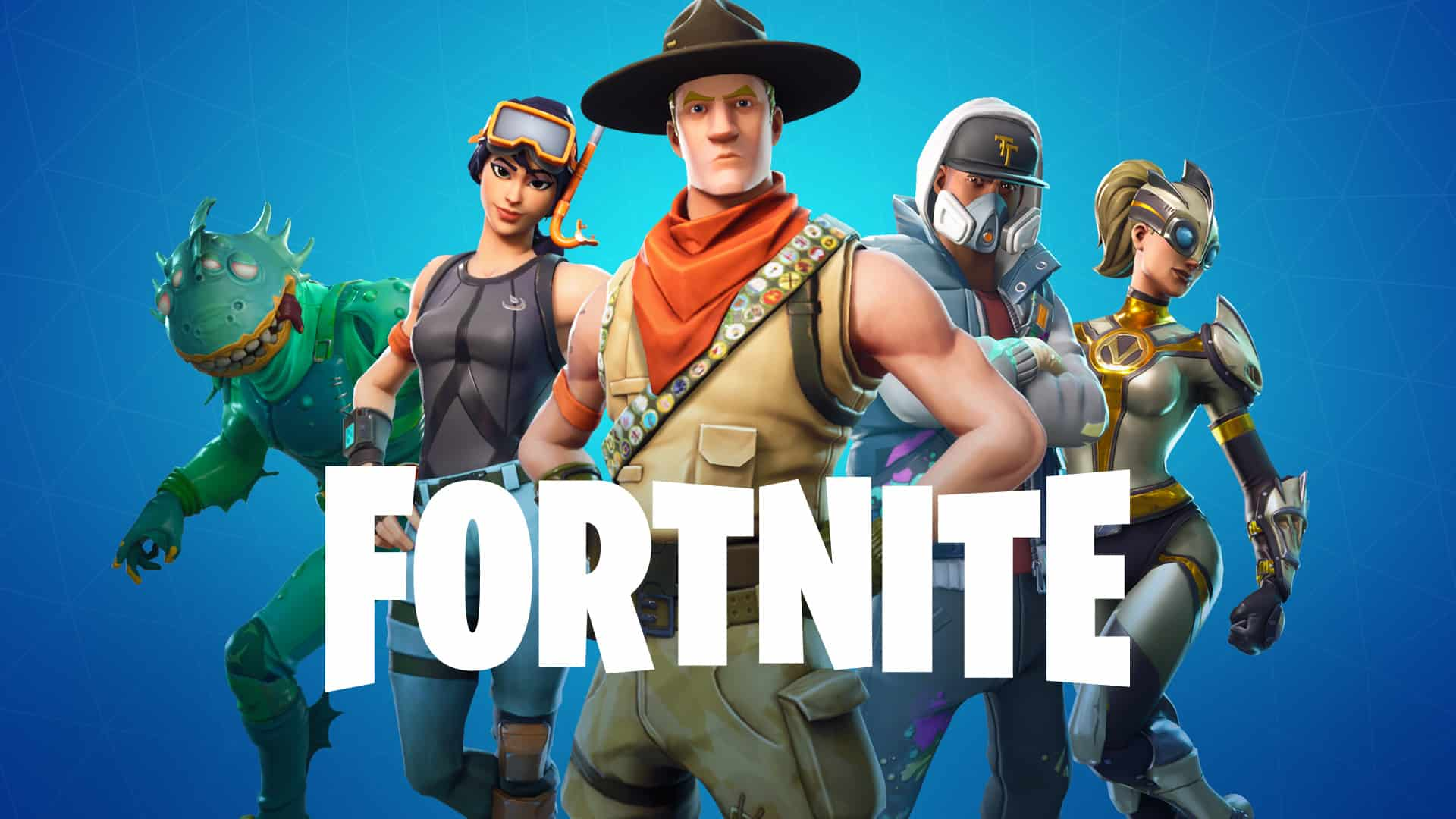 Patch notes fortnite 820