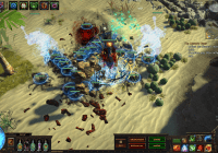Path of Exile – 3.5.4 Patch Notes