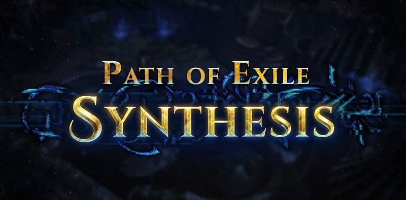 Path of Exile – SYNTHESIS 3 6 ALL HOTFIXES - All Patch Notes