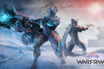 Warframe – Buried Debts | ALL HOTFIXES