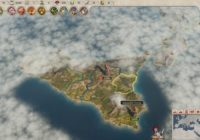 Imperator Rome – Balkans and Dacia Pre-Release Information