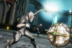 Warframe – Plains of Eidolon Remaster 24.7 ALL HOTFIXES