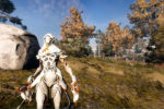 Warframe – Plains of Eidolon Remaster 24.6 ALL HOTFIXES