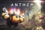 Anthem – 1.1.0 Patch Notes