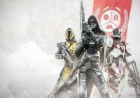 Destiny 2 – Weekly Special Update | 04.04.2019