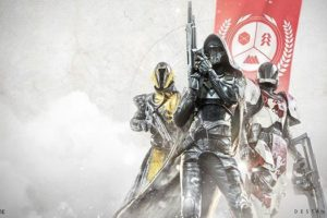 Destiny 2 – 2 2 0 Patch Notes & HOTFIXES - All Patch Notes