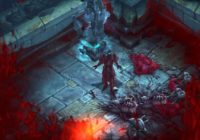 Diablo 3 – 2.6.5 Patch Notes | PTR
