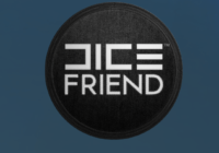 What is DICE Friends ?