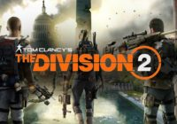 The Division 2 - All Patch Notes
