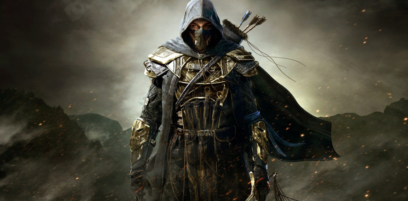 TES Online - 5 0 Patch Notes - All Patch Notes