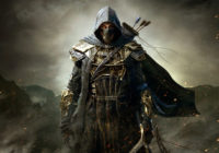 TES Online – 5.0 Patch Notes