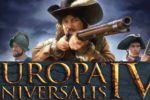 Europa Universalis IV – 1.30 & 1.30.1 & 1.30.2 & 1.30.3 Patch Notes