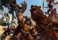 HOTS – 17.04.2019 Patch Notes