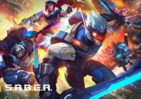 Mobile Legends – 1.3.66 Patch Notes   GRANGER CHANGE & LUCKY TREASURE