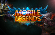 Mobile Legends – 1.3.70 Patch Notes