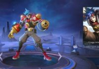Mobile Legends – 1.3.68 Patch Notes   NEW HERO X.BORG & GRANGER