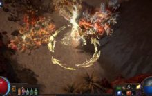 Path of Exile – 3.6.3b Patch Notes