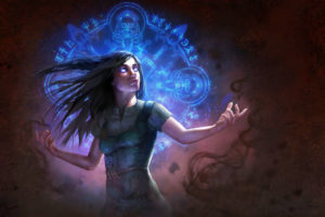 Path of Exile - 3 7 ALL HOTFIXES & UPDATES | 3 7 5b - All