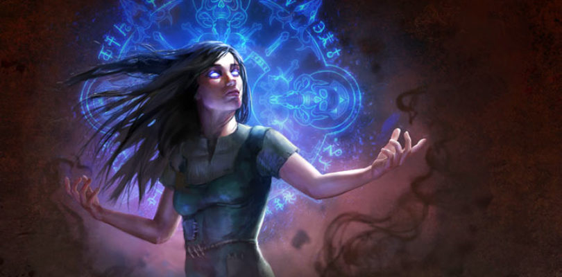 Path of Exile – 3.6.3d Patch Notes