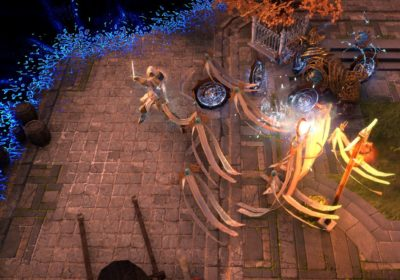 Path of Exile - All Patch Notes
