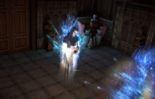 Path of Exile – What is Synthesis   FAQ